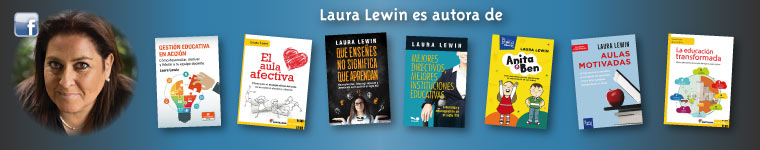 Books by Laura Lewin